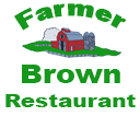 Farmer Brown