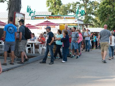 Darke County Fair